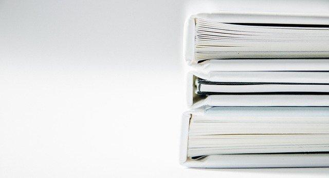 RESULTADO DA 2ª FASE - RECURSOS DA PROVA ESCRITA - PROCESSO SELETIVO DO PPGSSPS - EDITAL 06/2021